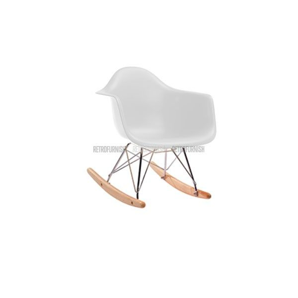 Chaise Bascule Rar Enfants 49 Chambre Fille D Co