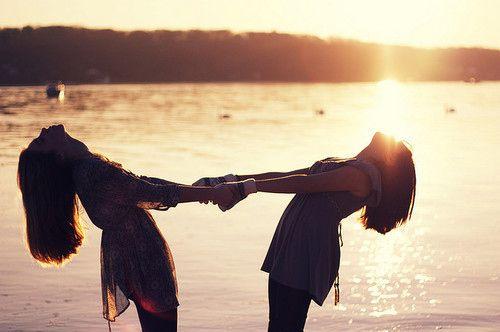 Friendship Photography Tumblr Mejor amigo#