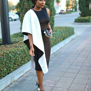A Elegant Look Search: Hat: Lena , Top: Kyla , Skirt: Anissa Fashion Trend by chiccoutureonline
