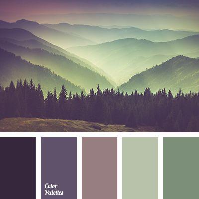Color Palette #2912                                                                                                                                                      More