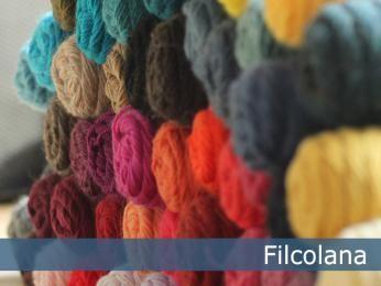 Arwetta Classic | Filcolana