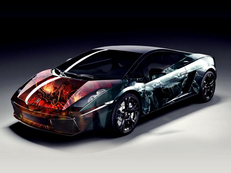 Best Sport Cars Images On Pinterest Dream Cars Sports Cars