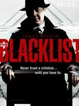 ~Voir Blacklist Saison 2 Episode 1 : Lord Baltimore VOSTFR en streaming en français VF VK 720p  LIEN === http://streamingfilm-free.com/series/Blacklist-S2E1.php