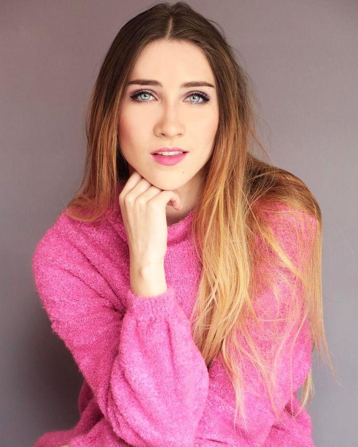 Olga VENTINO