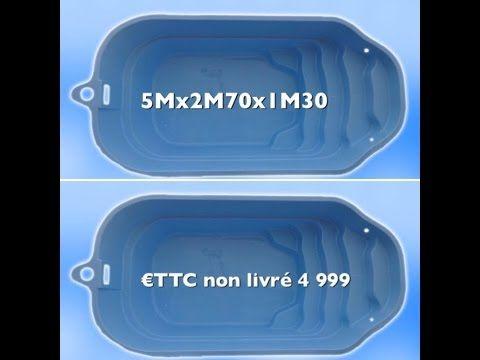 25 b sta construction piscine id erna p pinterest - Mini piscine pas cher ...