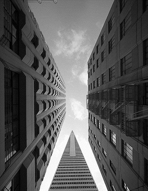 Architecture Photography Series wonderful architecture photography series architectural interior