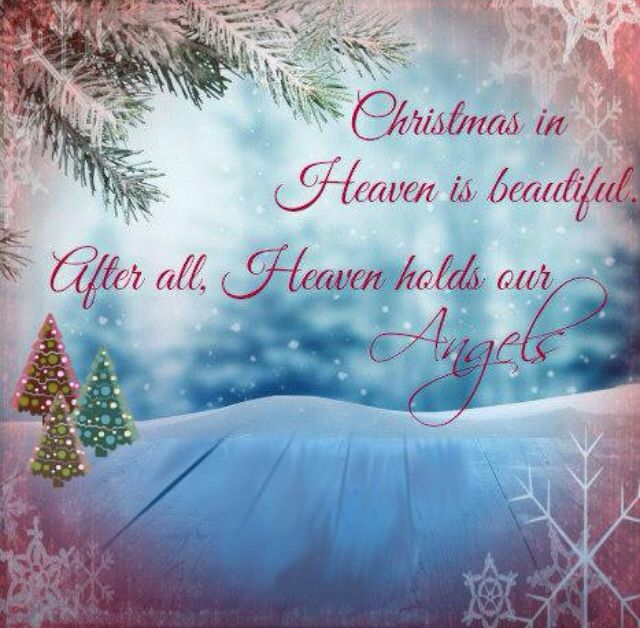 Missing Mom At Christmas.Royalty Free Merry Christmas Mum In Heaven Quotes