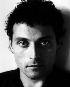 Image result for rufus sewell gif