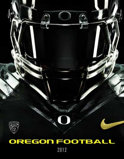 http://www.goducks.com/fls/500/pages/2012-13/MediaGuide/FB-Cover.jpg