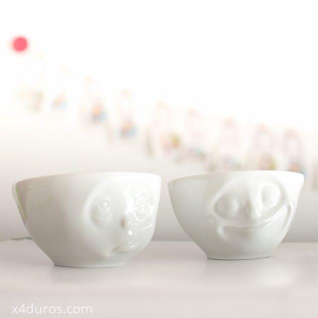 MY HOME: Boles con caras feliz y pucherito para mi navidad : x4duros.com