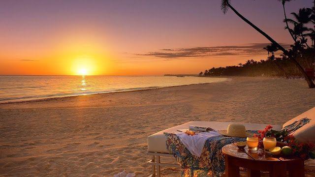 Resort-and-Spa-Mauritius