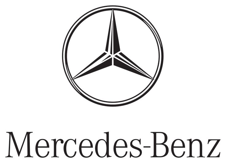 1000 images about simple car logos on pinterest logos for Mercedes benz dealer in bronx ny