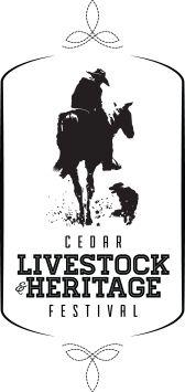 Cedar Livestock & Heritage Festival | Cedar City, Utah