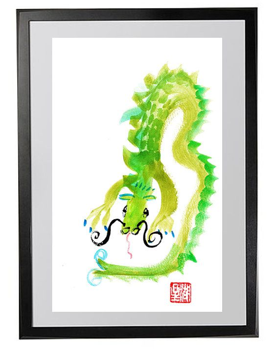 Zen Classroom Decor ~ Images about asian inspired art ideas on pinterest