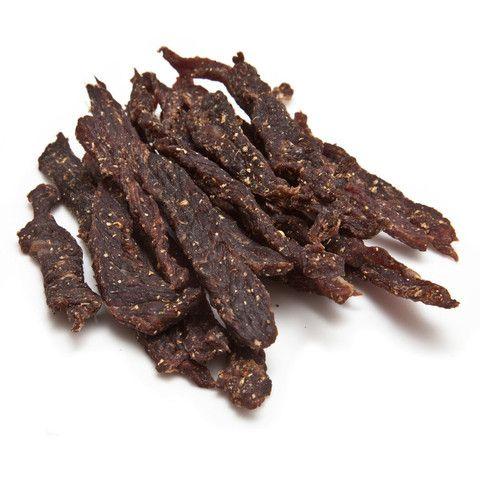 Chili Bites