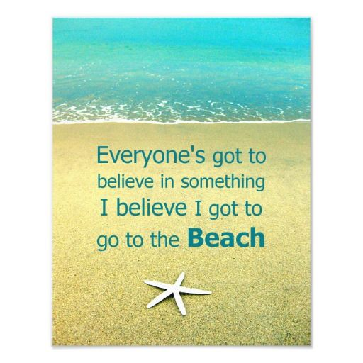 Funny Beach Quotes And Sayings: 1000+ Ideas About Beach Sayings On Pinterest