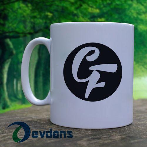 11     Tag a friend who would love this!     $11    Get it here ---> https://www.devdans.com/product/connor-franta-mug-ceramic-mug-coffee-mug-2/