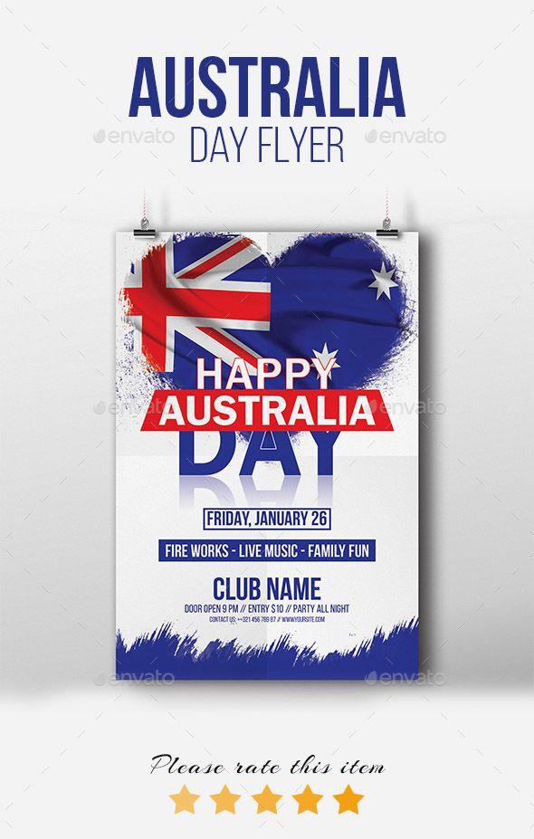 Best 25+ Australia day fireworks ideas on Pinterest | Nye sydney ...