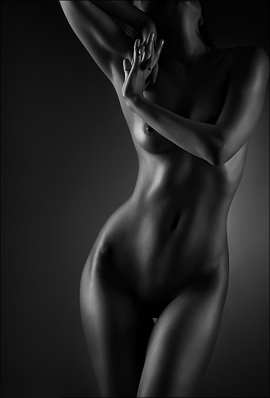 art nude photography Beautiful