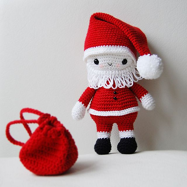 78 best Ganchillo images on Pinterest   Artesanía, Ganchillo crochet ...