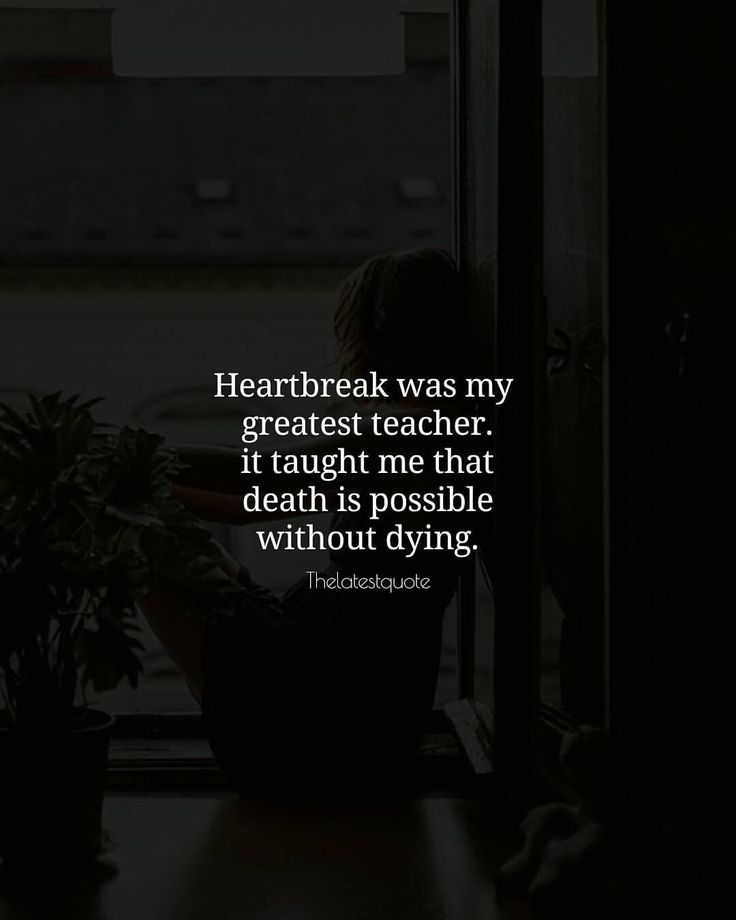 Sad News Of Death Quotes: Best 25+ Quotes On Death Ideas On Pinterest