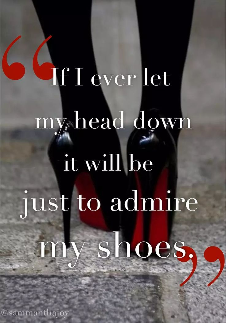 Pin by Kristen Marie on Quotes strong ambitious woman | Pinterest on We Heart It