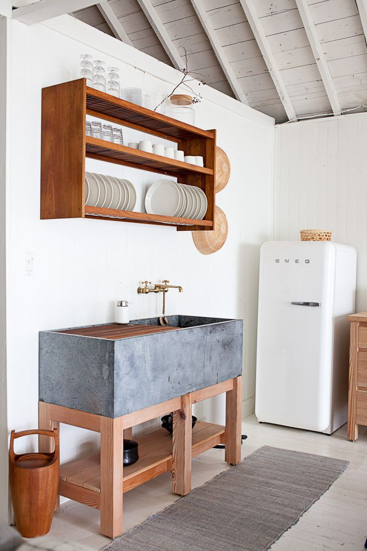 mjolk-cottage_remodelista-3