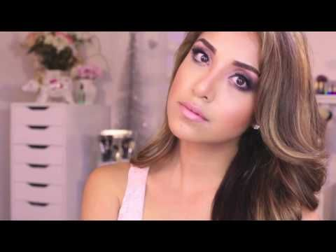 Perfect Makeup Tutorial Videos 2017 | Makeup Guide Video 2017 | Makeup A...