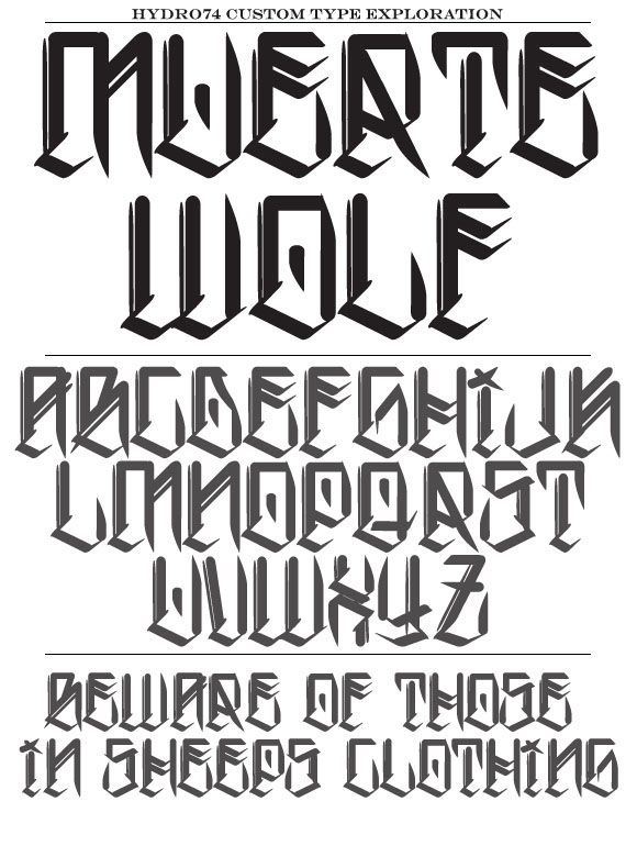 11 best bad ass fonts images on pinterest graffiti lettering hand lettering and lettering