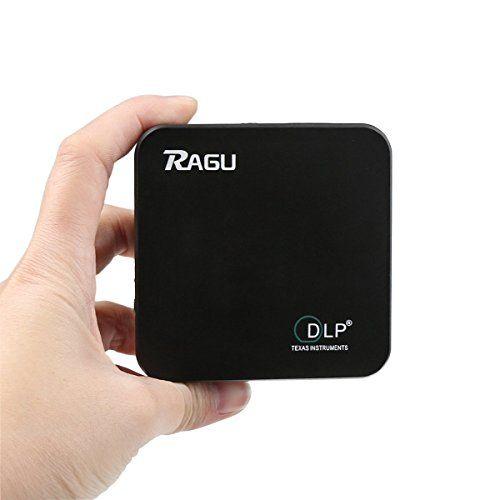 #Sale WiFi Beamer  RAGU E05 #Full #HD DLP Projektor  Tagespreisabfrage /WiFi Beamer, RAGU E05 #Full #HD DLP Projektor  Tagespreisabfrage   #Mit #dem Ragout E05 Mini-Projektor #koennen #Sie #ein #Kino #in #der #Tasche tragen. #Dieser Projektor #ist kompakt, #aber #ist #in #der #Lage, #die Projektion #eines Bildes #von #bis #zu 150 #Zoll #mit #hoher visueller #Qualitaet #zu #spielen. #Der Projektor Portabilitaet http://saar.city/?p=40424