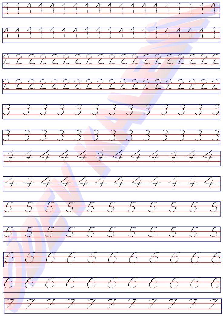 1. sınıf okuma yazma etkinlikleri uyum haftası çizgi çalışmaları noktaları birleştirme matematik rakamlar sayılar tekrar 1-2-3-4-5-6-7 çiz y...
