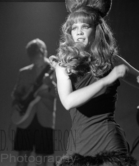 33 Best Images About The B-52's On Pinterest