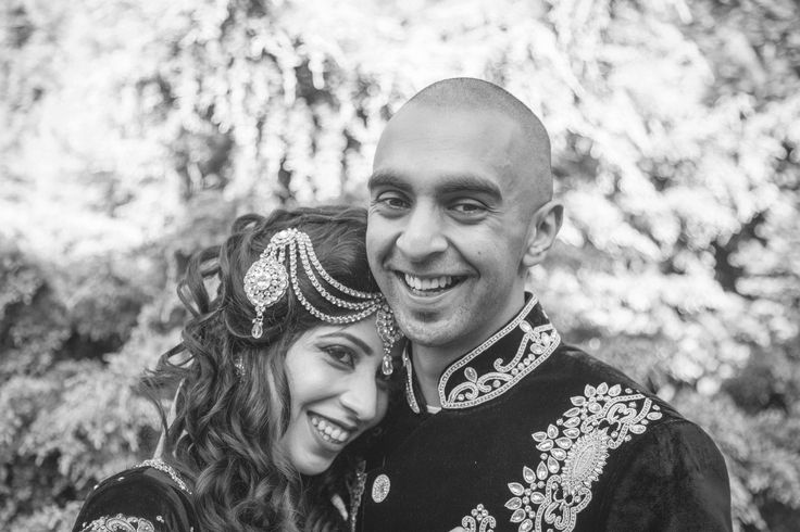 #weddingphotography #countrywedding #bride #relaxedweddingphotos #asianweddingphotography Florence Fox Photography
