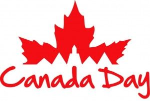 Canada Day Celebrations (July 1-3) at Blue Mountain Village