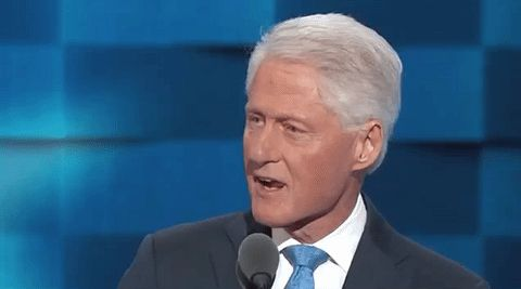 New trendy GIF/ Giphy. laugh stare bill clinton oh really is that so sensible chuckle. Let like/ repin/ follow @cutephonecases