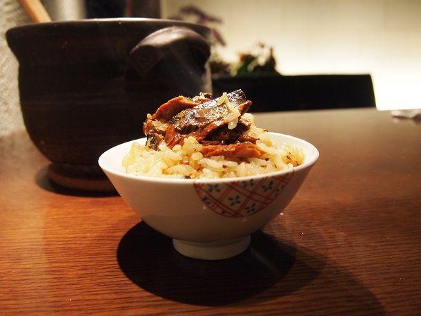 米炊き名人に聞きました、簡単にできる「土鍋でごはんを炊く方法」(炊き込みご飯編) | roomie(ルーミー)