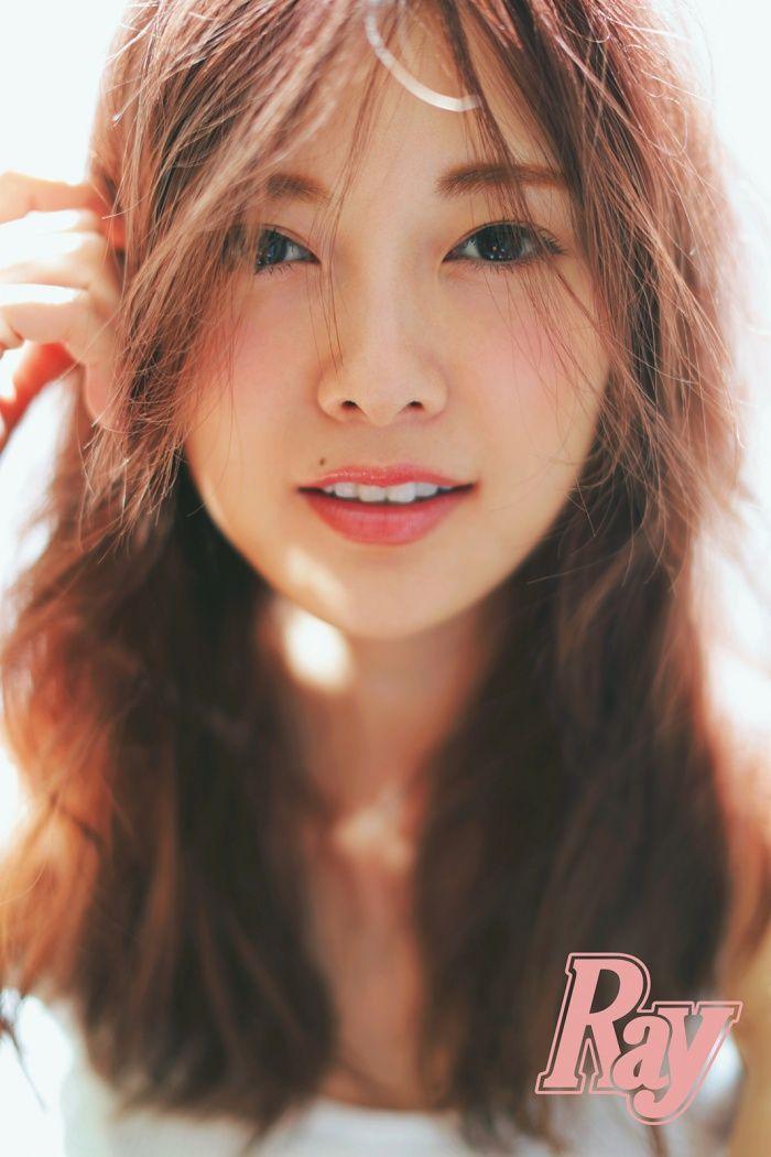 【白石麻衣/モデルプレス=10月12日】雑誌「Ray」モデルの白石麻衣(乃木坂46)が同誌11月号表紙に登場。インタビューでは、今感じる本音を明かした。