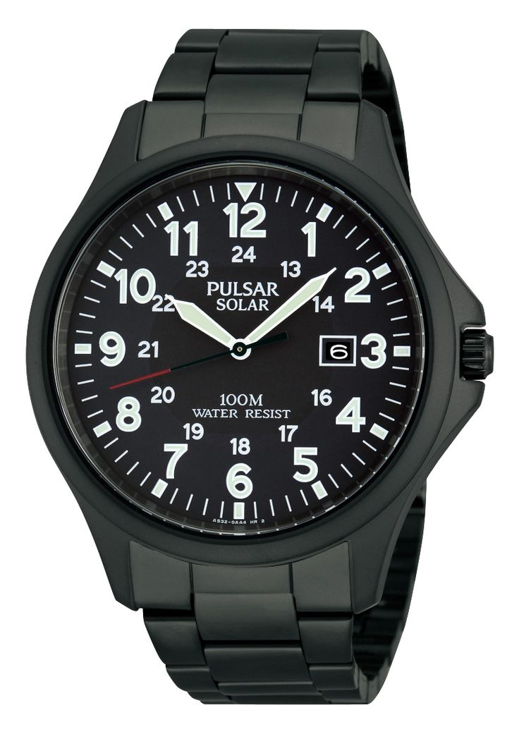 17 best images about s sports watches on