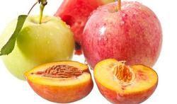 Savez-vous que les pépins de fruits contiennent du cyanure ? | PassionSanté.be