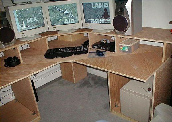57 besten bastelidee m bel bilder auf pinterest wohnideen m bel und schreibtische. Black Bedroom Furniture Sets. Home Design Ideas