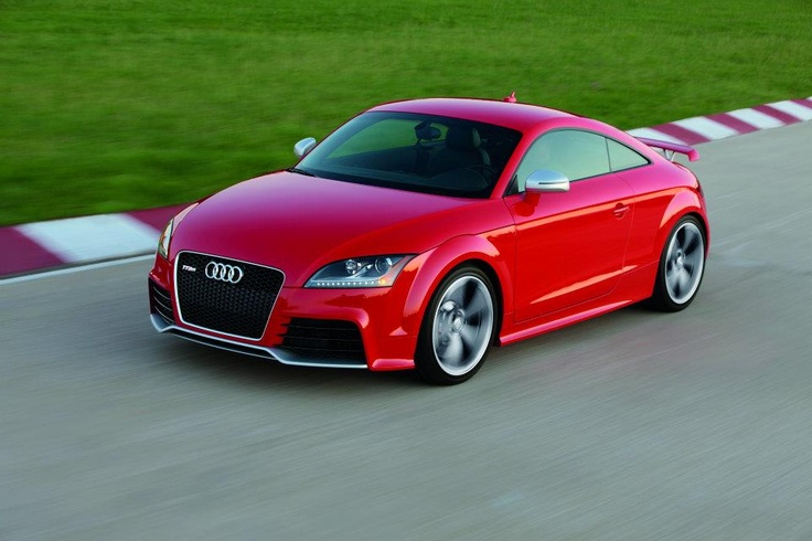MINE AS WILLAudi Tt Tts Ttrs, Cars Collection, Tt Rs, Sweets Riding, Audi Queens, Nice Riding