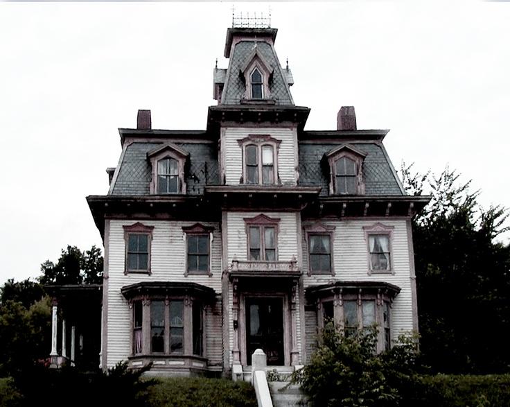 17 Best Images About Widows Walk On Pinterest A House
