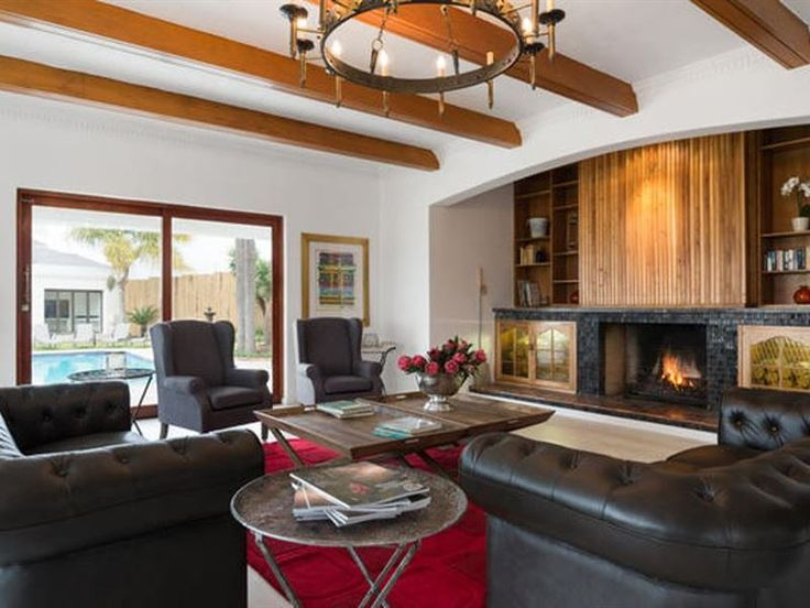 Zarose Guest House - Zarose offers elegantly stylish guest house accommodation, luxury self-catering cottages, as well as a wedding, conference and function venue.The rooms have en-suite showers and/or baths. Other amenities ... #weekendgetaways #stellenbosch #winelands #southafrica