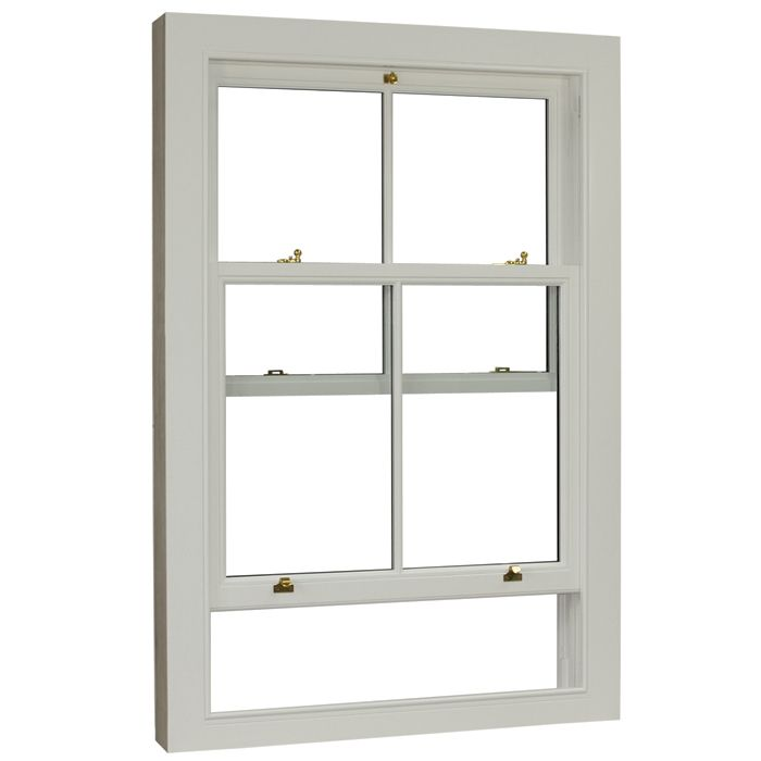 Best 25 Sash Windows Ideas On Pinterest Georgian Windows Shutters For Bay Windows And