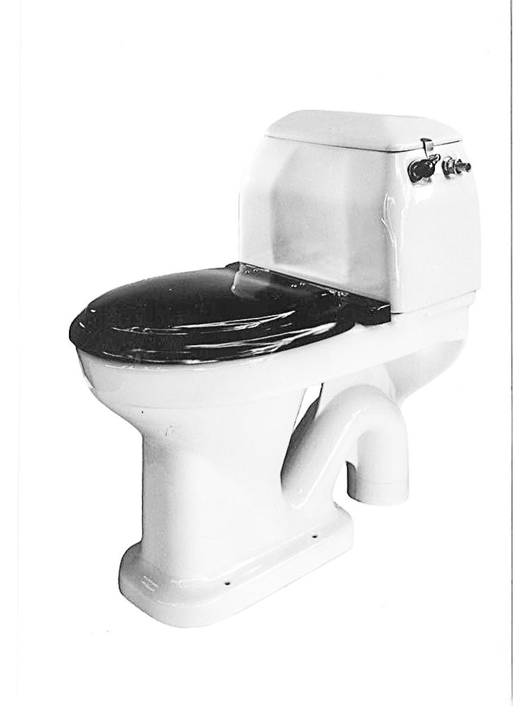 Kulmikas WC-istuin malli. http://www.ido.fi #bathroom #bathroomdesign #interiordesign #homespa #scandinaviandesign #bathroomideas #bathroomsink #interiordecoration #toilet #factory #sink #finnishdesign #bathroominspiration #ceramics #ceramicsoven #bathroomidea #tap #washbasin #fauset #behindthescenes #sanitary #porcelain #interiorideas #advertisement #history #toiletseat #model #productimage