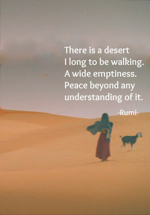17 Best images about Rumi on Pinterest | Entrance doors ...Quotes About Failure Rumi