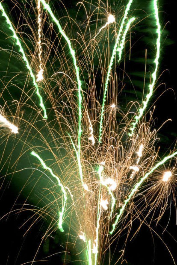 zambelli fireworks 4th of july