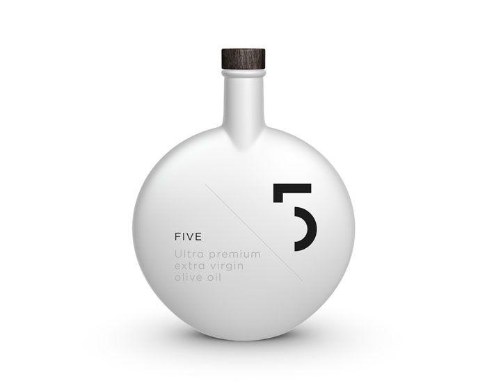 Five-Ultra-Premium-A-Side.jpg