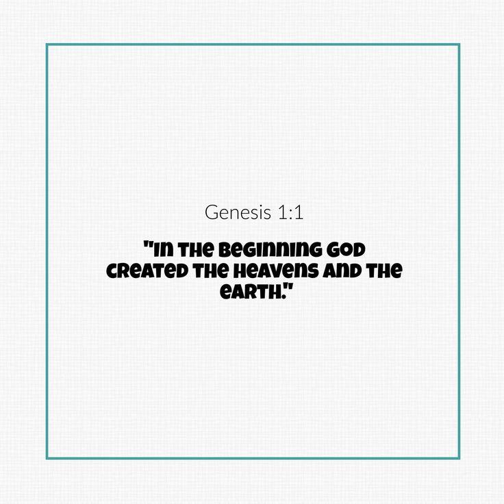 Pin on Inspirational Bible Verses