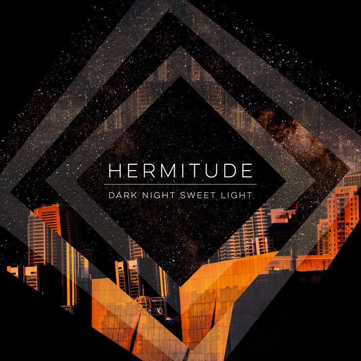 """15th May 2015 - Hermitude's new album """"Dark Night, Sweet Light"""" debuted at number 1 on the Aria charts... even beating out Faith No More! Albert's writer Tim Levinson (aka Urthboy) co-wrote on """"Through The Roof"""", """"Hazy Love"""" and The Buzz"""". The album was also released through his label Elefant Traks."""